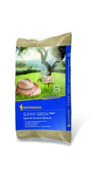 Kiepenkerl Profi Line Sunny Green Rasen 10 Kg