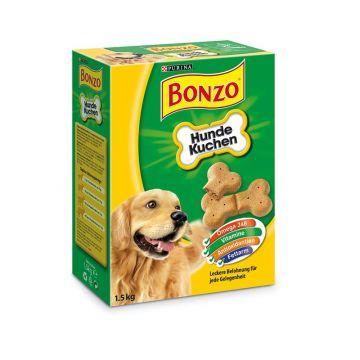 Bonzo Hundekuchen 1,5