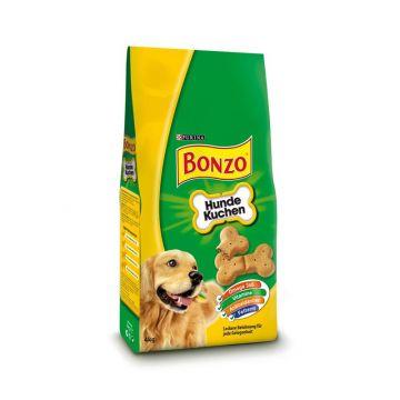 Bonzo Hundekuchen 4kg