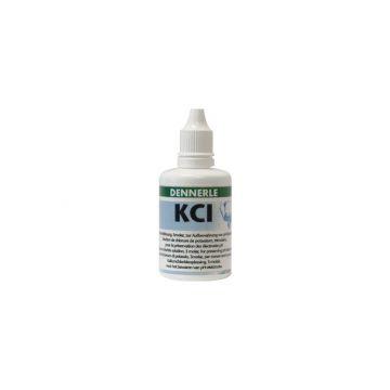 Dennerle KCl-Lösung 50 ml