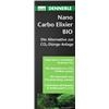 Dennerle Nano Carbo Elixier BIO CO2 - 100 ml