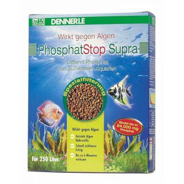 Dennerle PhosphatStop Supra
