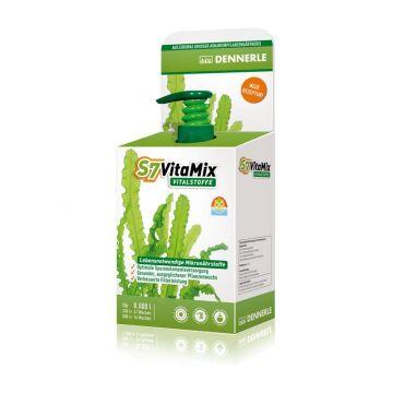 Dennerle S7 Vitamix 250 ml