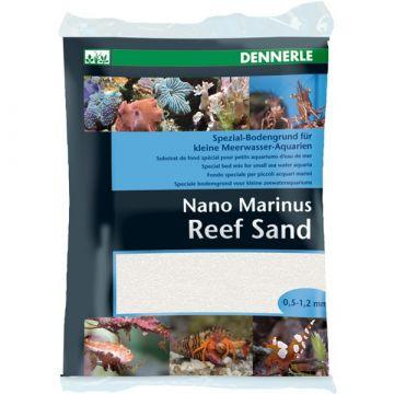 Dennerle Nano Marinus ReefSand 2kg
