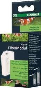 Dennerle Nano Filter Modul