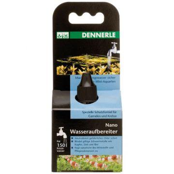 Dennerle Nano Wasseraufbereiter 15 ml