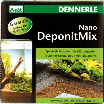 Dennerle Nano Deponit Mix 1kg