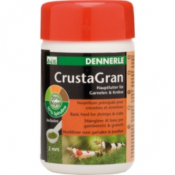 Dennerle CrustaGran 100 ml