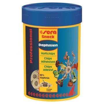 sera Daphnien Snack Professional 100 ml / 36 g