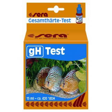 sera Gh-Test
