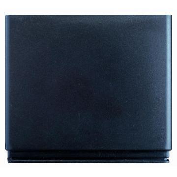 sera Filterkartusche für serafil 60/120