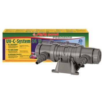 sera UV-C-System 24 Watt