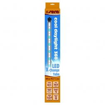 sera LED cool daylight 360 mm 7,2 W