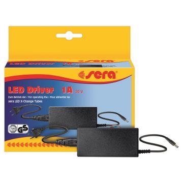 sera LED Driver Vorschaltgerät 20 V / 1A
