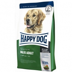 Happy Dog Supreme Maxi Adult 4kg