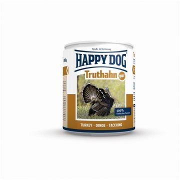 Happy Dog Dose Truthahn Pur 200g (Menge: 12 je Bestelleinheit)