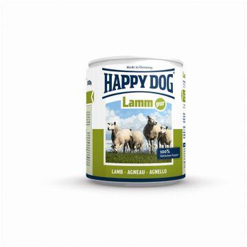Happy Dog Dose Lamm Pur 200g (Menge: 12 je Bestelleinheit)