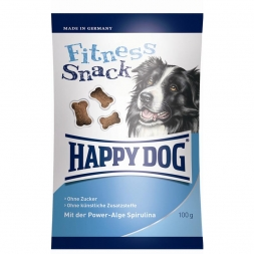 Happy Dog Fitness Snack 100g