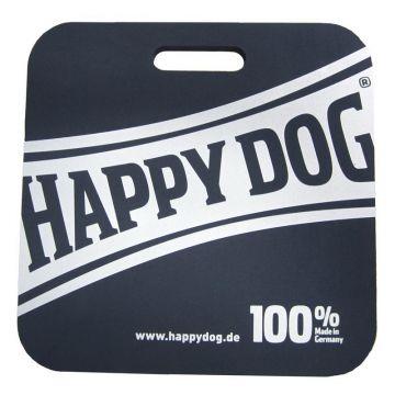 Happy Dog Sitzkissen