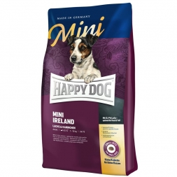 Happy Dog Supreme Mini Irland 1kg
