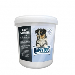 Happy Dog Supreme Baby Starter 4 kg
