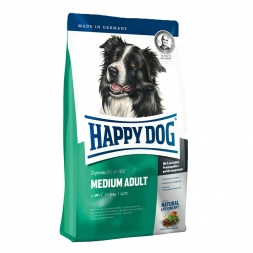 Happy Dog Supreme Medium Adult 300 g