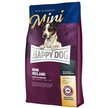 Happy Dog Supreme Mini Irland 300 g
