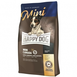 Happy Dog Supreme Mini Canada 300 g