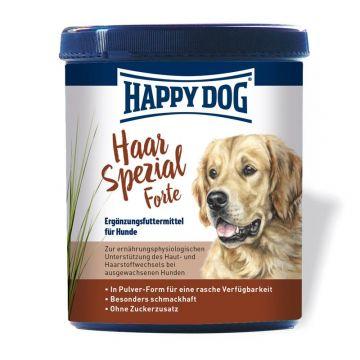 Happy Dog CarePlus HaarSpezial 700 g