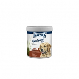Happy Dog CarePlus HaarSpezial 200 g