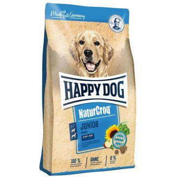 Happy Dog NaturCroq Junior 1 kg