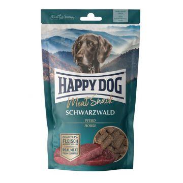Happy Dog Meat Snack Schwarzwald 75 g