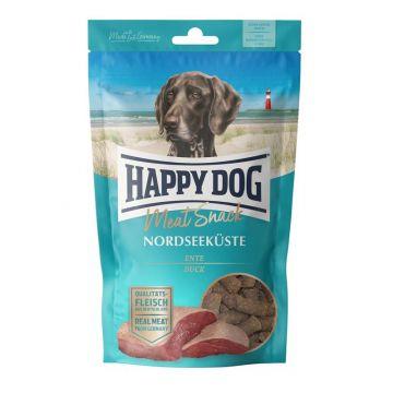 Happy Dog Meat Snack Nordseeküste 75 g
