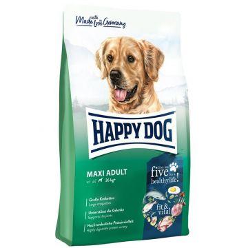 Happy Dog Supreme Fit & Vital Maxi Adult 4kg