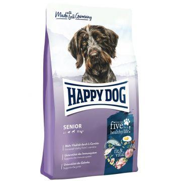 Happy Dog Supreme Fit & Vital Senior 300g