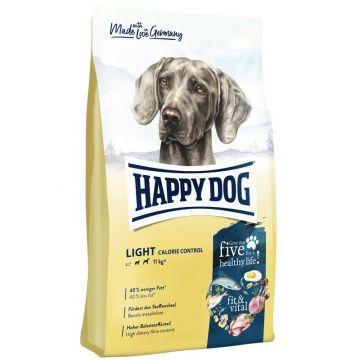 Happy Dog Supreme Fit & Vital Light 4kg