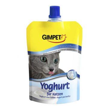Gimborn Gimpet Yoghurt für Katzen