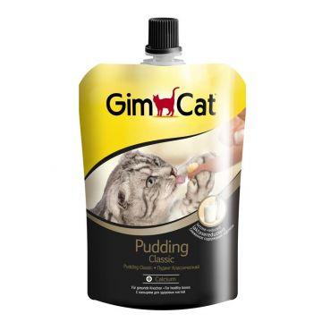 Gimborn Gimpet Pudding für Katzen