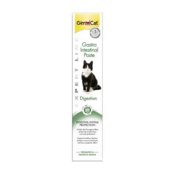 Gimpet Cat Gastro Intestinal Paste 50g