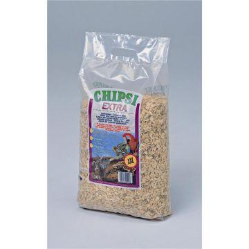 Chipsi Extra XXL 10ltr