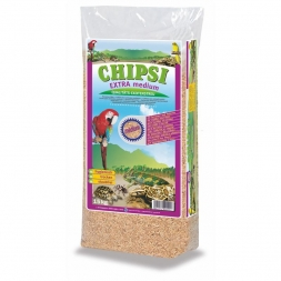 Chipsi Extra medium 15kg