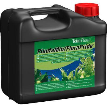 Tetra PlantaMin 5 Liter