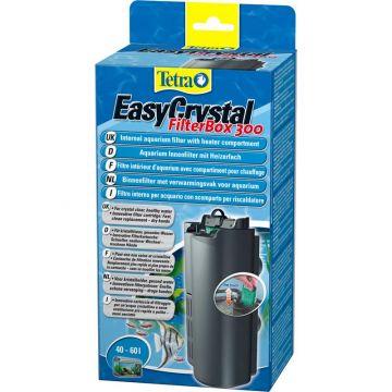 Tetra EasyCrystal FilterBox 300