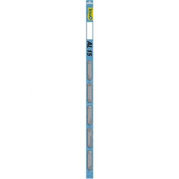 Tetra AL Leuchtstoffröhre 20/30L 11Watt