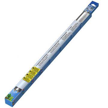 Tetra AL Leuchtstoffröhre 60L 15Watt