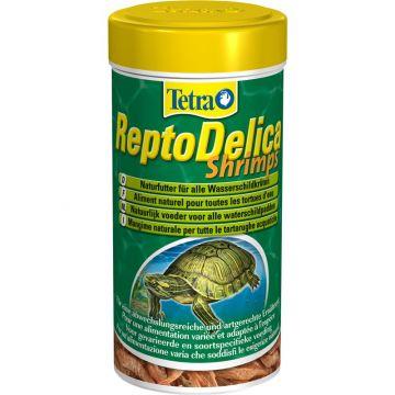 Tetra Repto Delica Shrimps 250 ml
