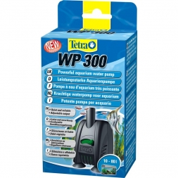 Tetra WaterPump WP 300
