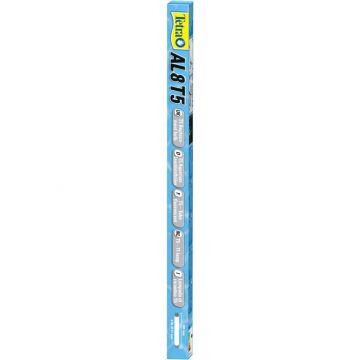 Tetra AL T5 8 Watt Austauschlampe 20/30 L