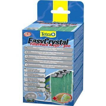 Tetra EasyCrystal Filter Pack A250/300 10-30 l