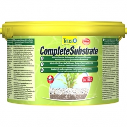 Tetra Complete Substrate 5,0 kg
